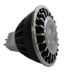 12v-led-retro-fit-lamps-3000k-x-45-degree-4-5w-led-mr16-lamp