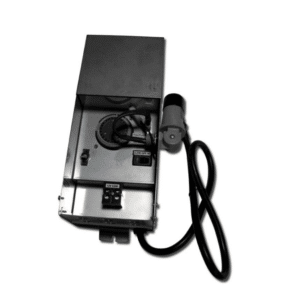12v-power-supply-150-watt-stainless-steel-t-1451431856