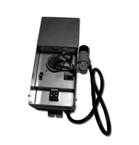 12v-power-supply-300-watt-stainless-steel-t-1451431367