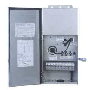 300w-120v12v-ac-multi-tap-stainless-1336600392
