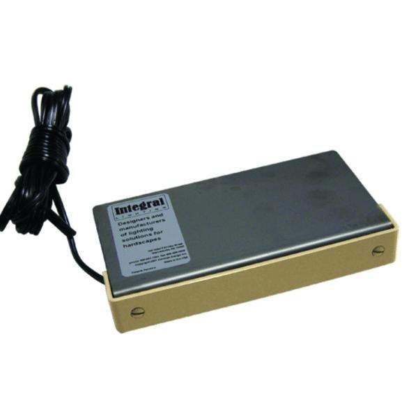 Integral Lighting Il6 Xenon Hardscape