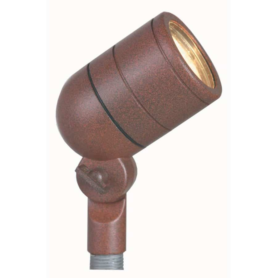14.0 x 2.00 Century Drill /& Tool 97323 High Carbon Steel Metric Plug Tap