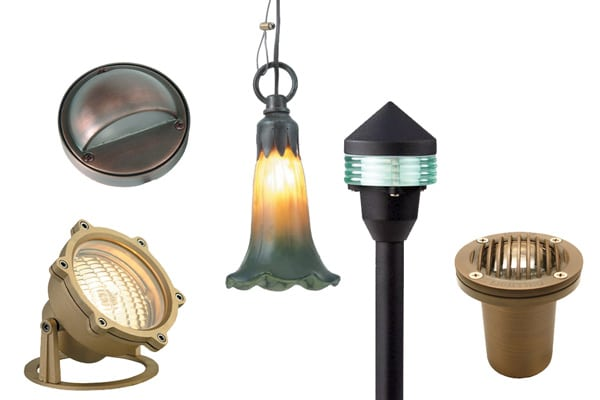 Landscapelightingproducts Quality Lighting Outdoor