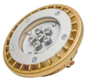 6-watt-12v-3000k-flex-led-par36-bulbs-by-un-1376177832