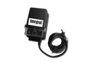 60-watt-led-magnetic-transformer-il200-515-1451343335