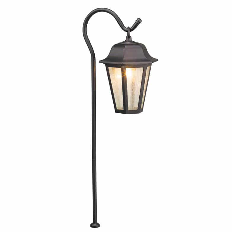 Area Lights By Corona Lighting Product Cl 636