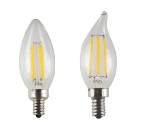Candalabra-Edge-Filament-Lamp-1