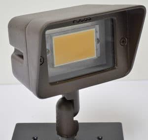 DL-15-LEDP412VBRT