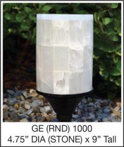 GE-RND-1000