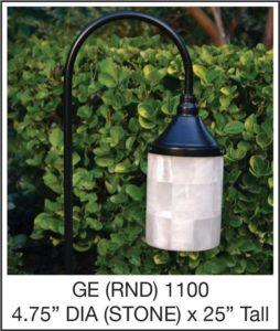 GE-RND-1100