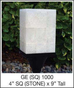 GE-SQ-1000-1