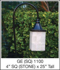 GE-SQ-1100