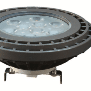 Brilliance LED Par 36
