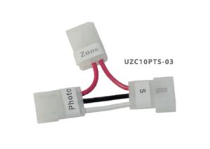 UZC10PTS-03