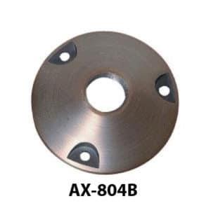 AX-804B