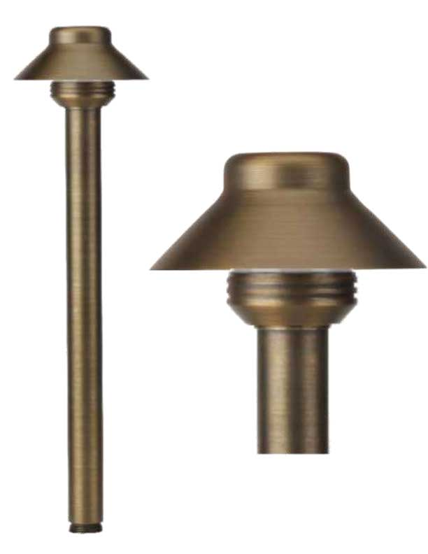 Highest Quality Landscape Lighting : Quality outdoor lighting fixtures high landscape