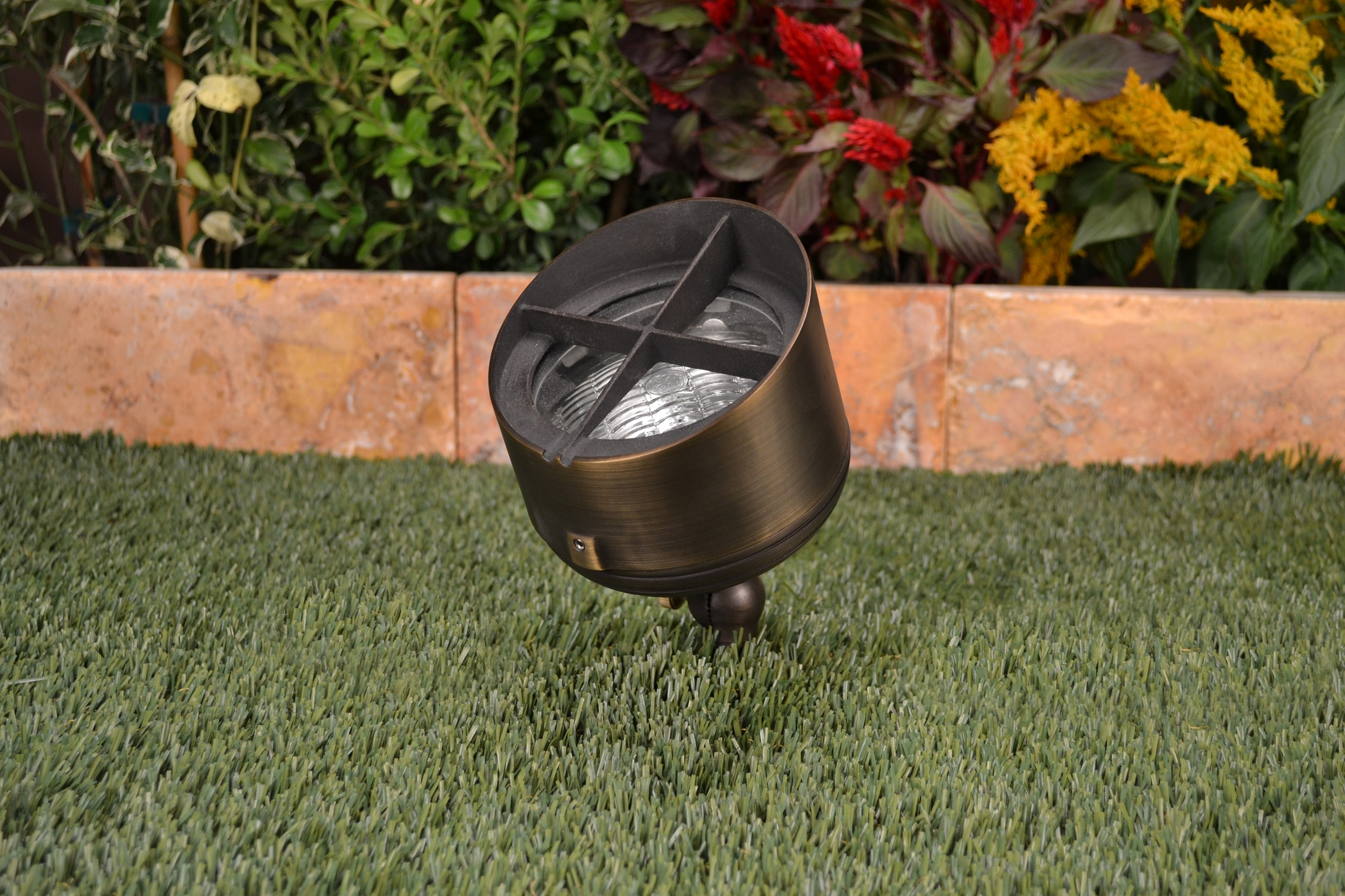 12 Volt Outdoor Lighting Systems Unique Lighting Systems