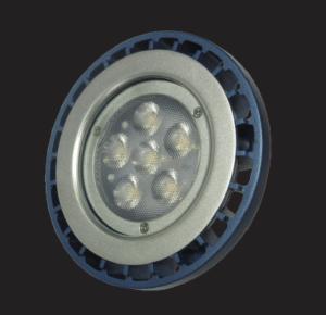 brilliance-led-par36-12-watt-1387345226