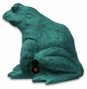 btf-525-wireless-bluetooth-frog-speaker-pair-1407715540