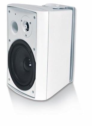 Btp 650 Wireless Bluetooth Patio Speaker Pair 26