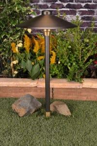 centarus12-brass-path-light-1375494503