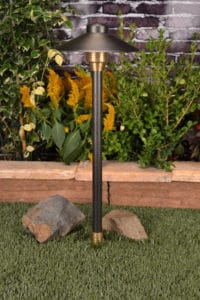 centarus8-12-volt-brass-path-light-1375494386