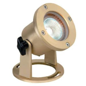 cl-311-br-underwater-lights-by-corona-light-1423364503