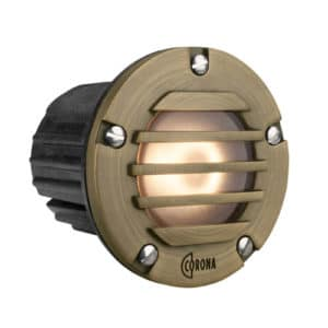 cl-348b-step-lights-by-corona-lighting-1423374109