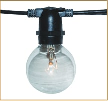 commercial-grade-e17-bistro-string-lighting-1-1381622600