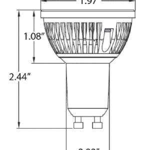 GU-10-1