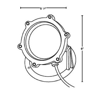 H20-503B-PAR36_2