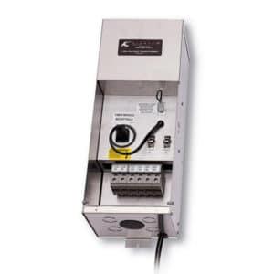kichler-lighting-transformer-300w-pro-series-1370470055