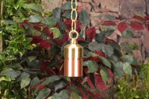 lancaster-12-volt-copper-hanging-niche-light-1375398924