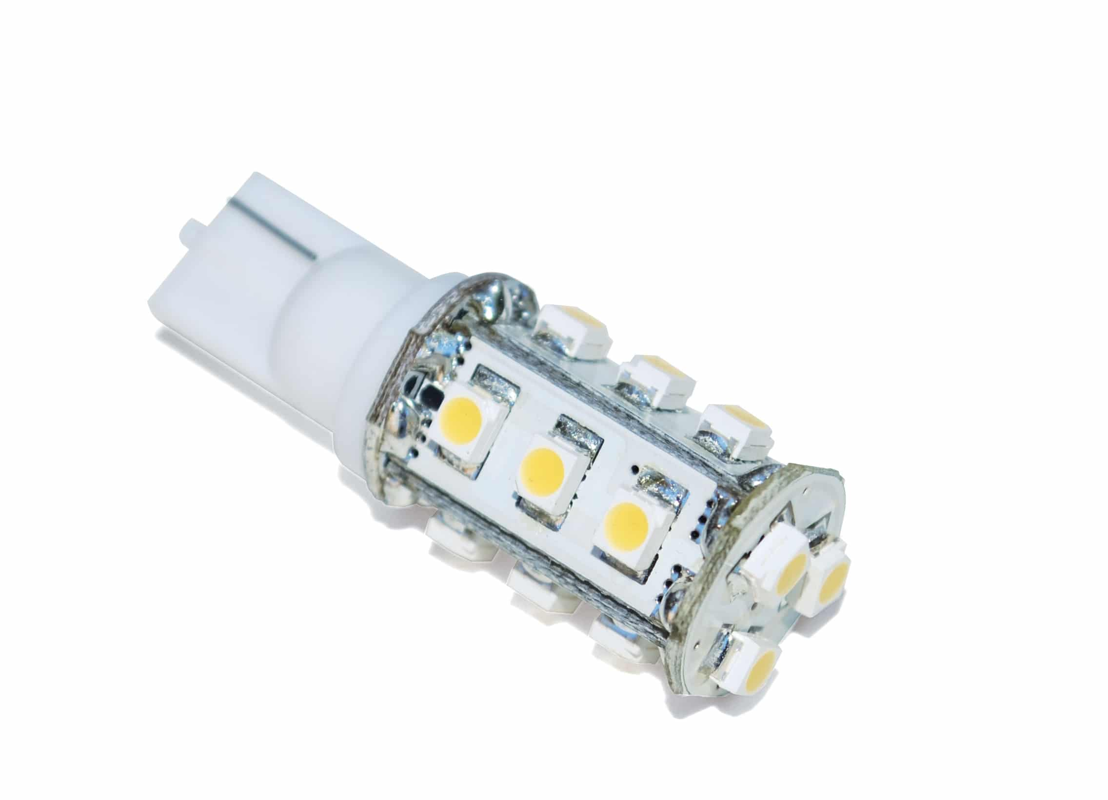 downloads mirror resources electronic ballast reflector highbay and lamp fluorescent ho with