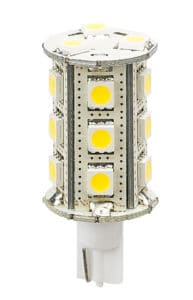 led-wedge-based-bright-2-9w-1361759534