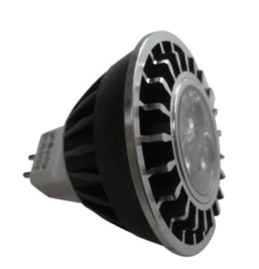lightcraft-outdoor-led-mr16-6-5-watt-retrof-1403493608