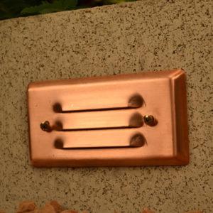 londoner5-12-volt-copper-niche-light-1375399373