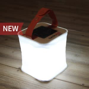 luminaid-packlite-12-inflatable-solar-lantern-1427927706