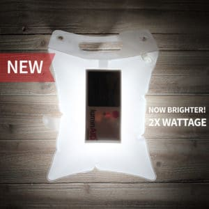 luminaid-packlite-16-inflatable-solar-light-1427929141