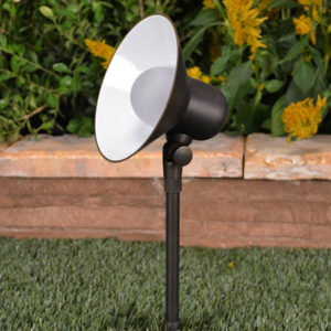 unique lighting systems landscapelightingproducts com