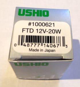 mr-11-12v-20-watt-ushio-1000621-1428782260