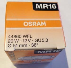mr-16-12v-20-watt-36-osram-1428797987