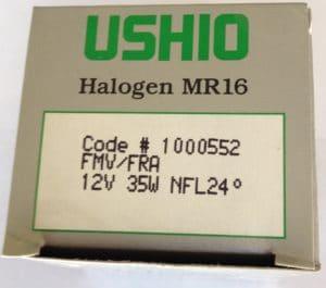 mr-16-12v-35-watt-24-1428786978