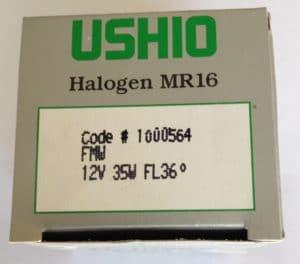 mr-16-12v-35-watt-36-1428786746