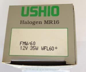 mr-16-12v-35-watt-60-1428787138