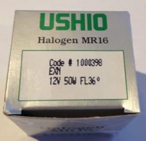 mr-16-12v-50-watt-36-1428786420
