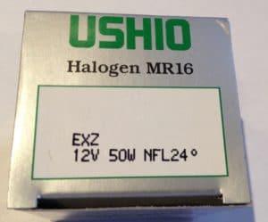mr-16-12v-50watt-24-1428786184