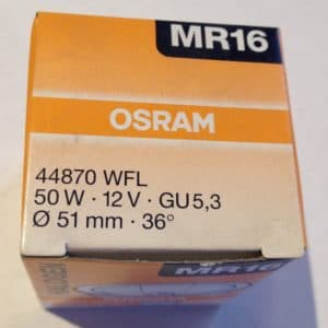 mr-16-12volt-50-watt-36-osram-1428798194
