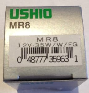 mr-8-12v-35-watt-1428781940