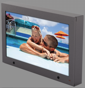 outdoorhdtv-47-lx-model-1378941570